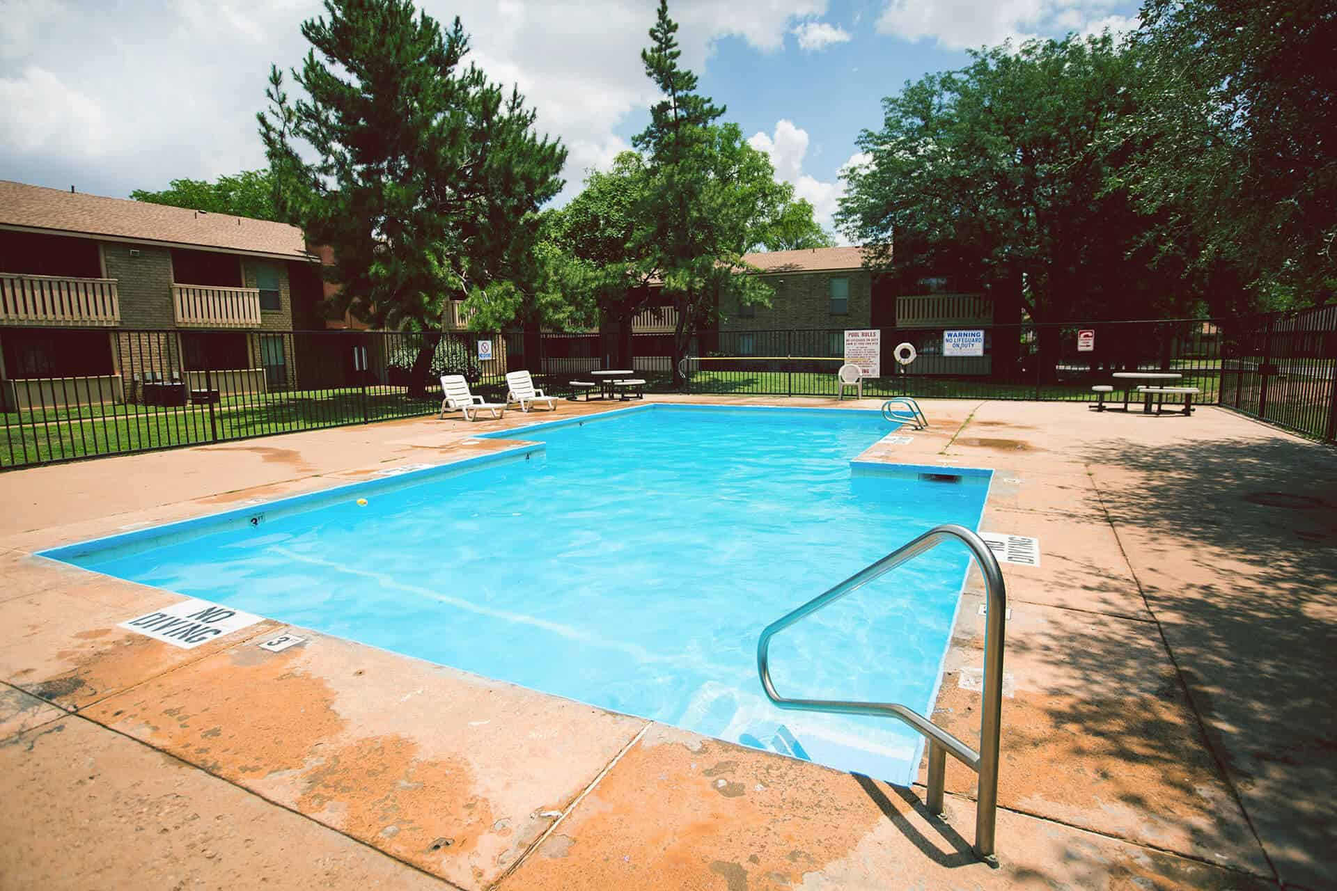 Lubbock pet friendly apartments for rent omni apartments - Public swimming pools in lubbock tx ...