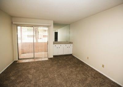 Omni-apartments-pet-friendly-interior