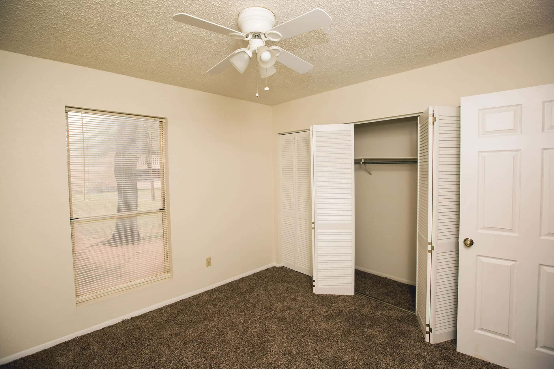 Lubbock Pet-Friendly Apartments for Rent - Omni Apartments